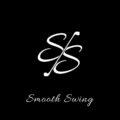 Smooth swing logo