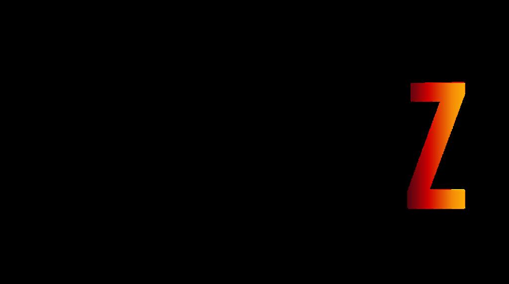 Trend Z Logo