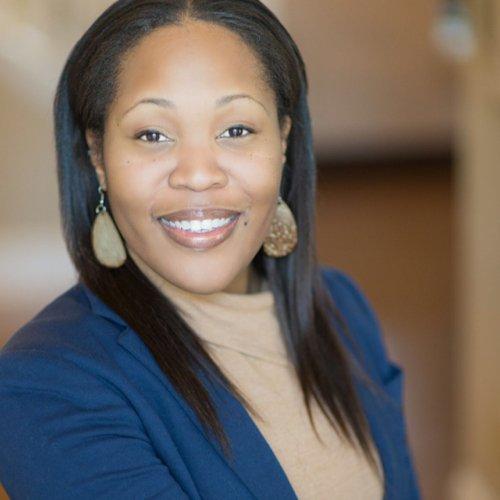 Kahala Williams - Social Media Director - Phaser Marketing