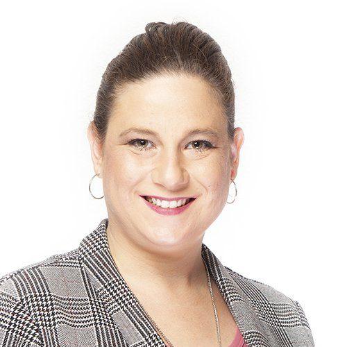 Gracie Walters   WordPress Web Designer   Phaser Marketing