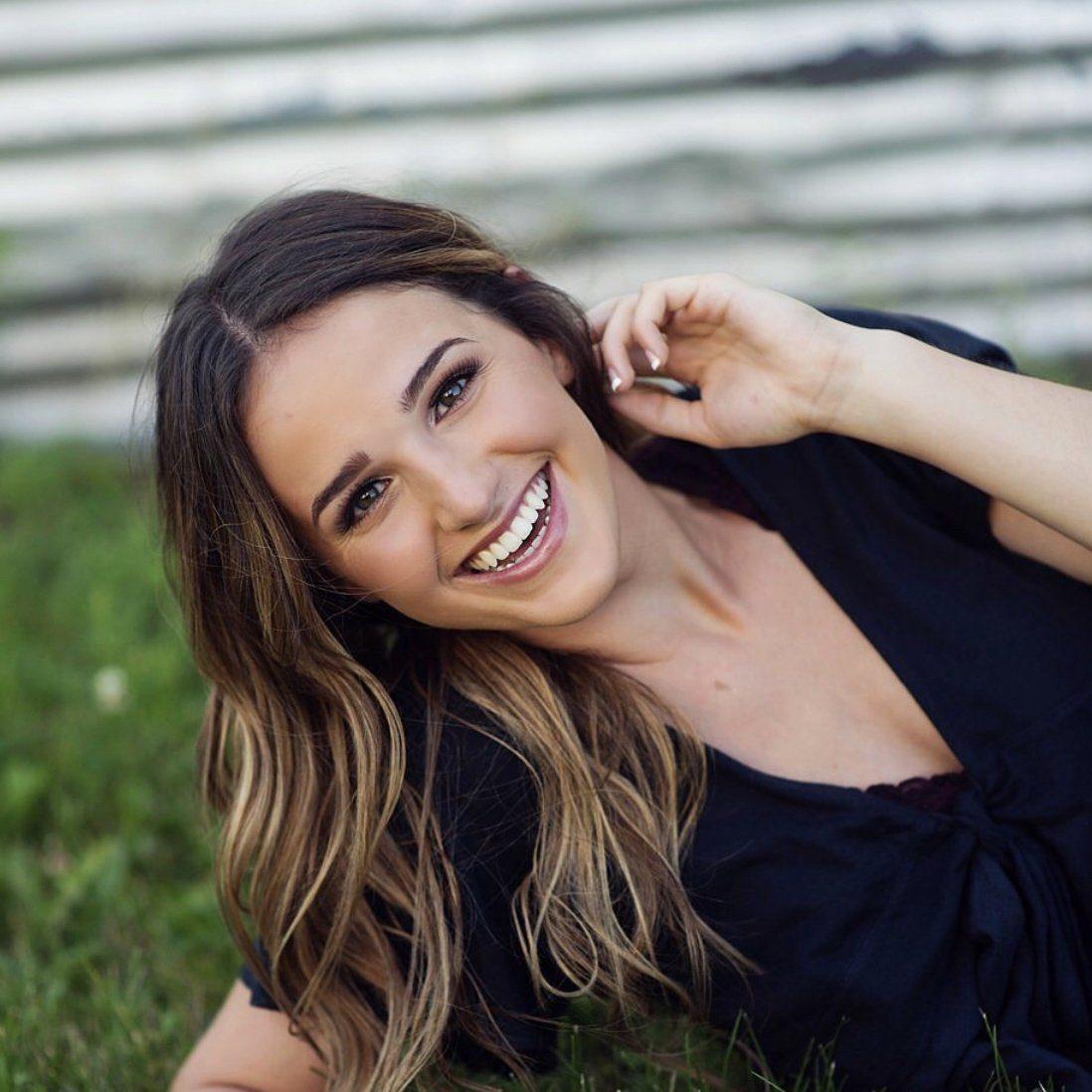 Meet the Team   Lucy Martin   Phaser Marketing