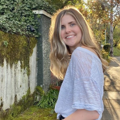 Olivia Ryerson   Digital Campaign Manager   Phaser Marketing