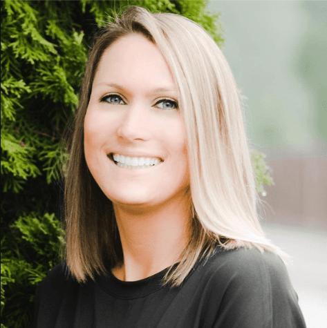 Hanna Landis   Web Developer   Phaser Marketing
